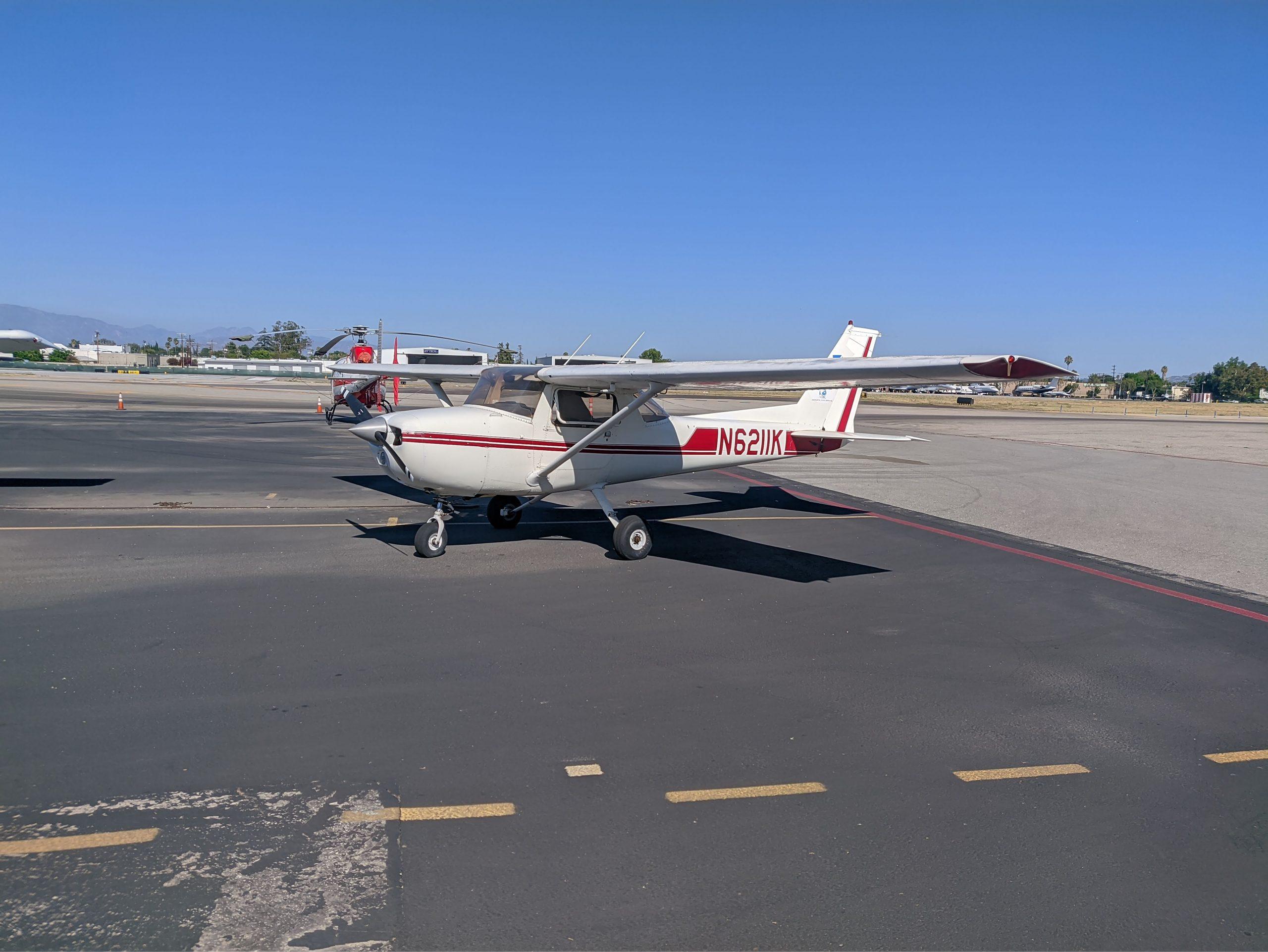 C150M